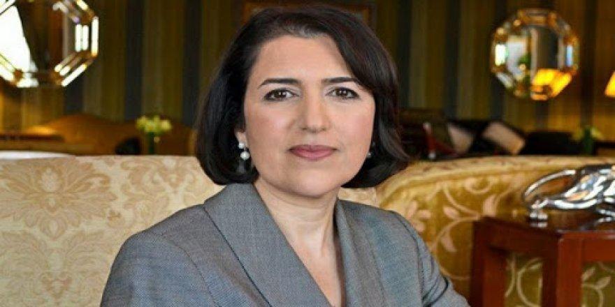 Beyan Samî: Pêwîste Kurd û Amerîka hevkarîkirinê bikin hevbeşî