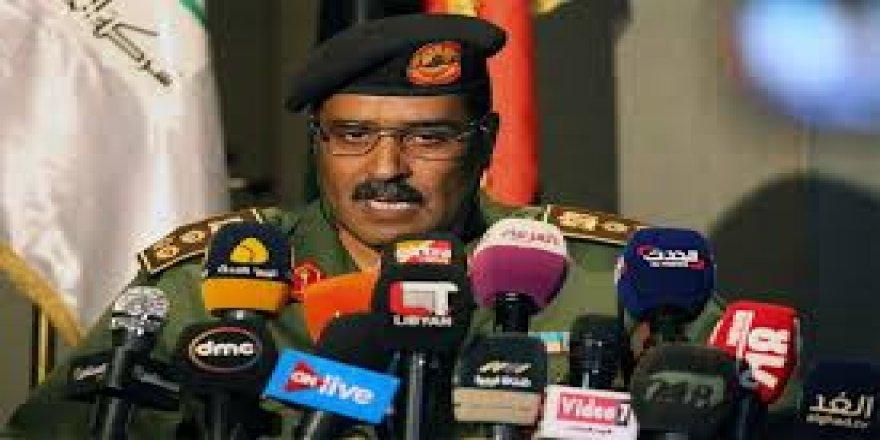 Li Lîbyayê Xelîfe Haftar agirbest red kir!