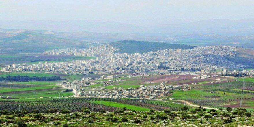 Grubên çekdar 7 hemwelatî ji Efrînê revandin