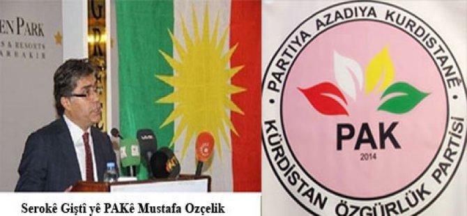 """""""Adar heyva serkeftin, xweşî û êşên gelê Kurdistanê ye"""""""