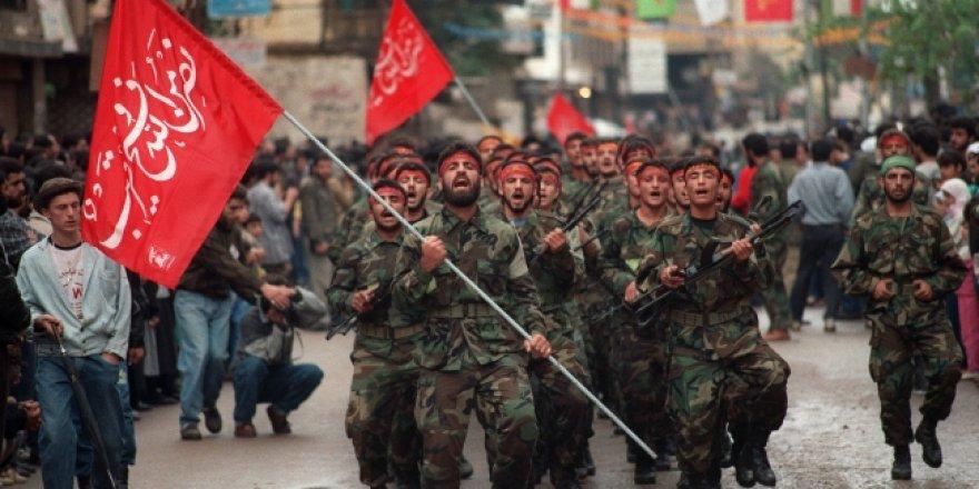 Welatekî din ê Ewropayê Hizbullaha Lubnanê xiste nav lîsteya terorê