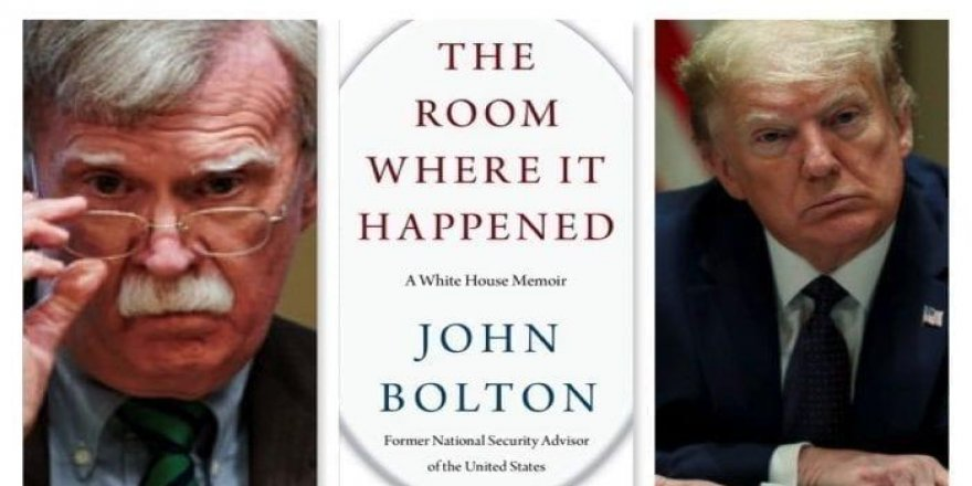 Derbarê Bolton de lêkolîn tê kirin