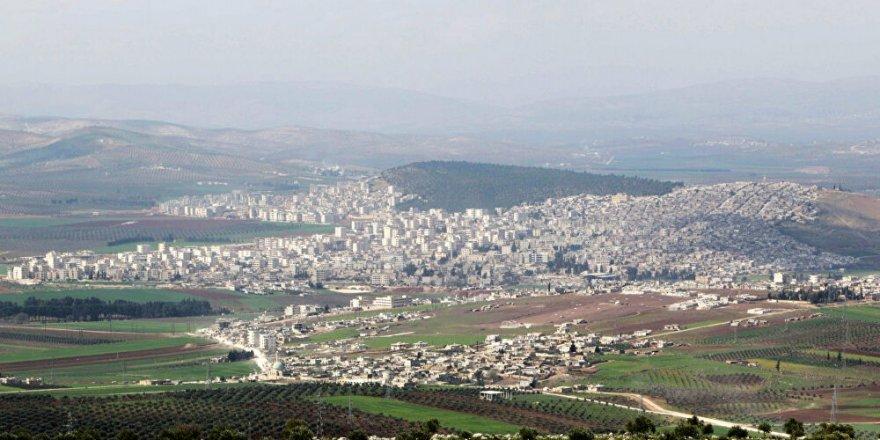 NY sûcê şerî yê vera Efrîn û Serêkanîye ser o raporêk aşkere kerd
