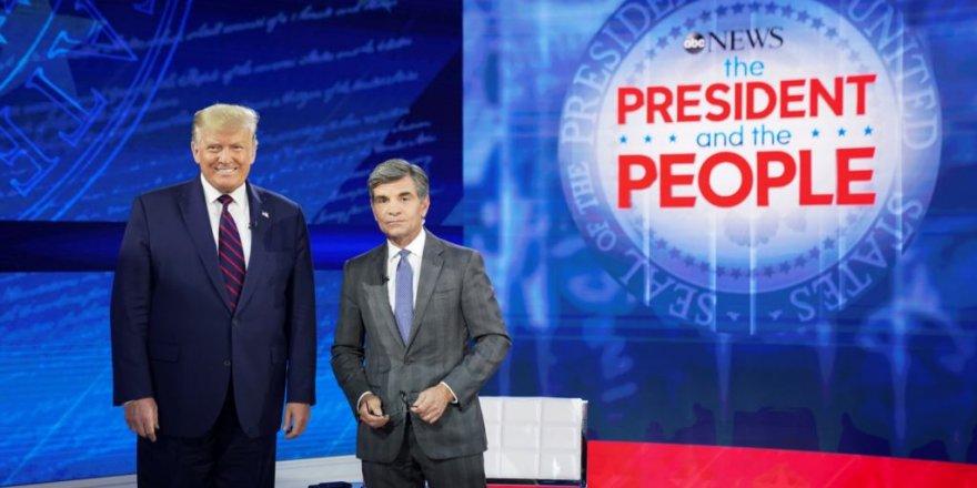 Trump: Beno ke derzîna Vîrusê Korona heta hîrê Çar Hewteyan de hazir biba