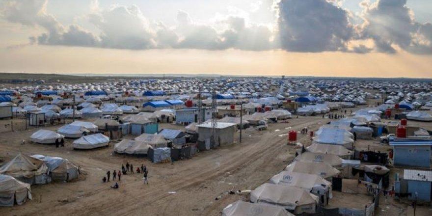Şêwirmendiya Kurdên Êzidî daxwaz ji Rêveberiya Xweser kir