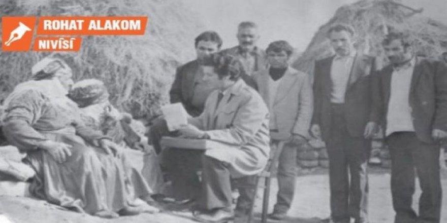 Kurdên Batûmê