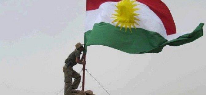 Al, ziman û kelayên Kurdistanê...