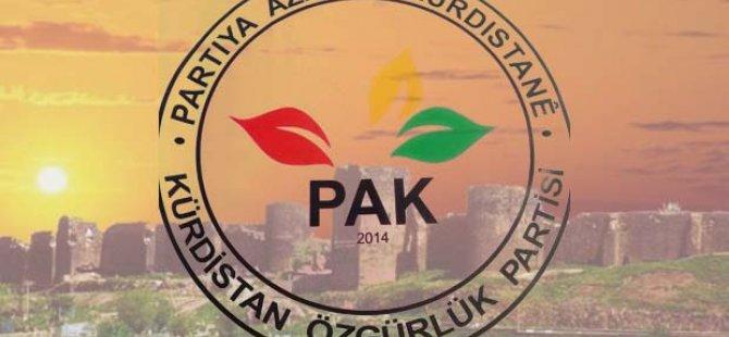 1 Gulan; ji bo Kurdistaneke azad û demokrasîyekê firehtir