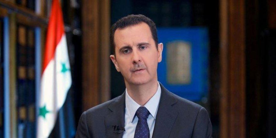 YE 7 wezîrên nû yên rejîma Sûriye dixe nav lîsteya reş!