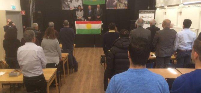 """""""Mîheke firotîye, pereyê wê têra cezayê bi kurdîaxiftinê nekirîye"""""""