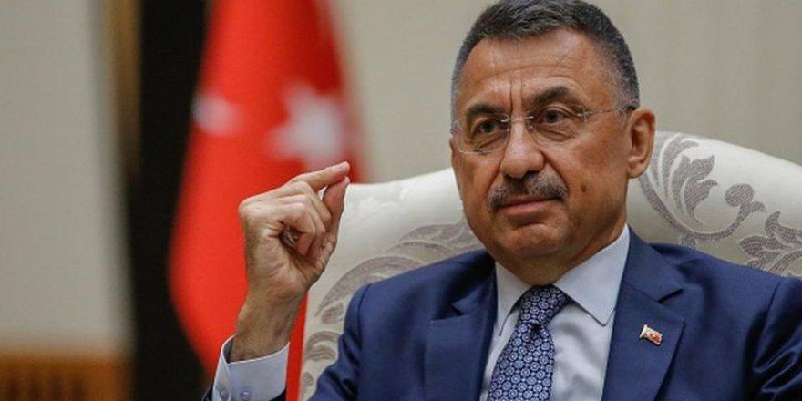 """Tirkiye: """"Eger Azerbeycan ji me leşker bixwaze, em ê bê tereddut bişînin"""""""