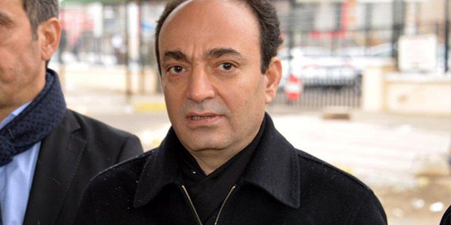 Osman Baydemîr: Keç û xortên Kurdistanê dê Ala Rengîn hildin li ser Kelha Kerkukê