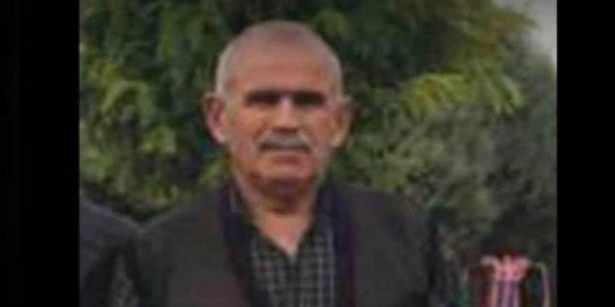 Leşkerên Tirkiyê li Geverê Alî Derelî yê 63 salî û hespê wî kuştin