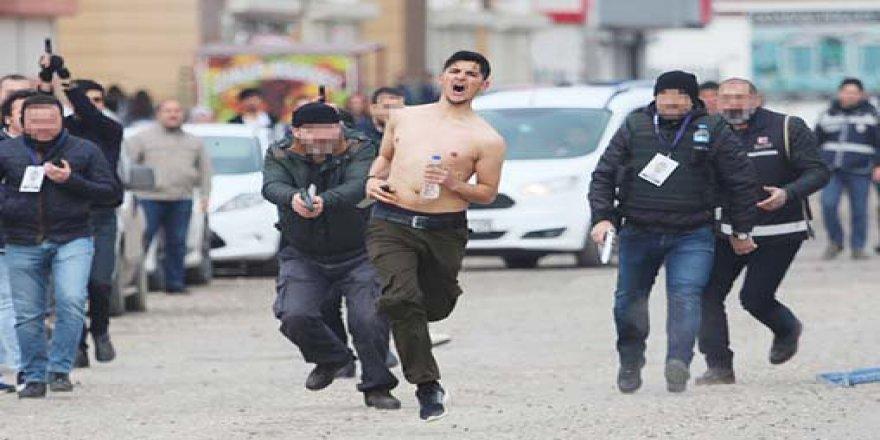 PAK: Divê Kujerên Kemal Kurkutî Bê Ceza Neyên Hiştin