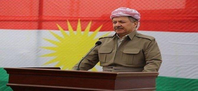 """""""Remezan bibe wesîleya xêr û xweşiyê bo gelê Kurdistanê"""""""