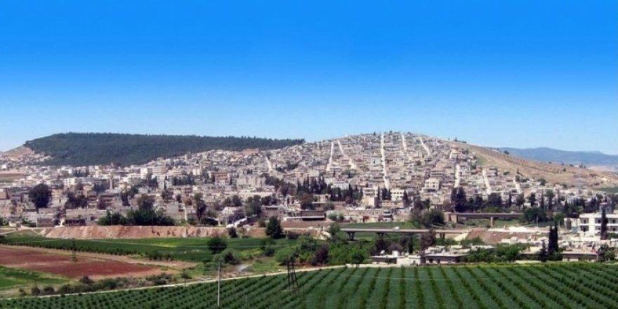 Mistefa Şêxo: Grûpên girêdayî Tirkiyê berpirsê teqînên li Efrînê ne