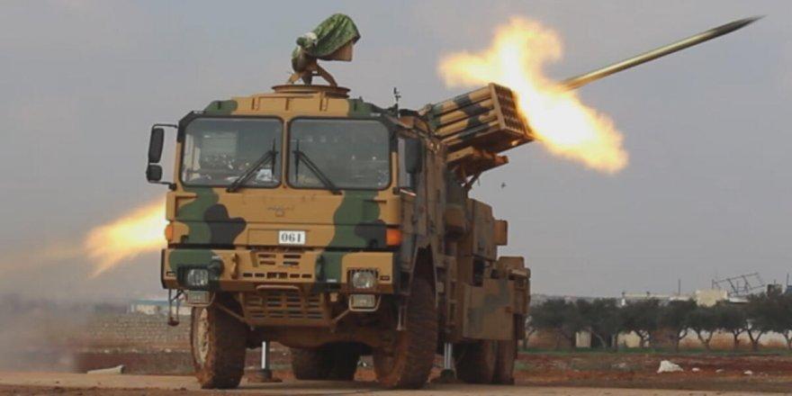 Li Sûriyê 19 çekdarên alîgirên Îranê hatin kuştin