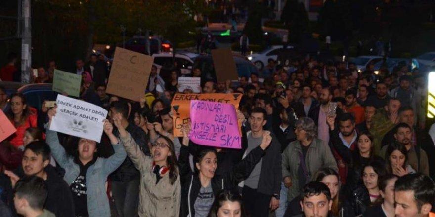 KCDP: Meha Mijdarê 29 jin li Tirkiyê hatine kuştin