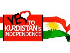 Kurd dibin dewlet, çima û çawa?