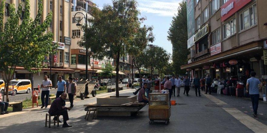Lêkolîn: Pirsgirêka herî mezin a Tirkiyê pirsa Kurd e