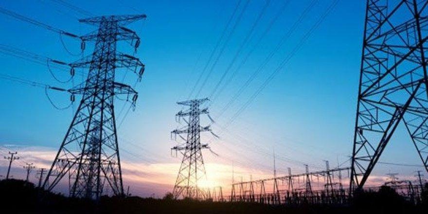 Herêma Kurdistanê dê elektrîkê ji Tirkiyê bikire