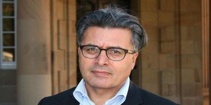 Di nav şer û pevçûnan de psîkolojîya Kurda: Xwekuştin, Travma û Nexweşiyên Derûnî