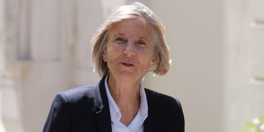 Dosta Kurdan Siyasetmedara Fransî koça dawî kir