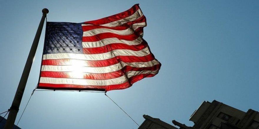 Amerîkayê baskê DAIŞ û Îxwana Misirê xist lîsteya terorê
