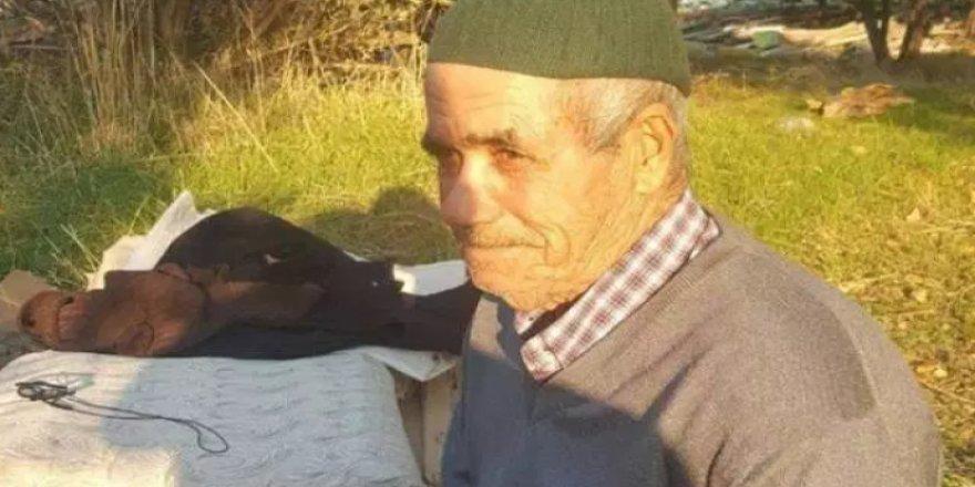 Girtiyê nexweş ê 76 salî tevî rapora ATK'ê bernedan