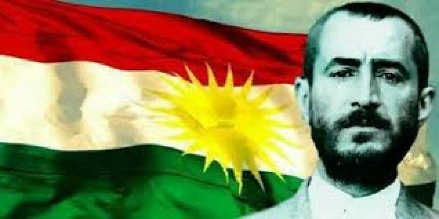 75 sal di ser damezrandina Komara Kurdistanê re derbas bûn