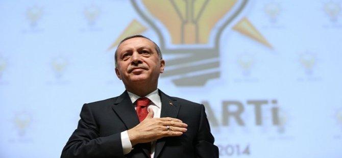 Li ser pirsa refarandûm li Bakurê Kurdistanê çêbe..Erdogan gelek aciz bûye!