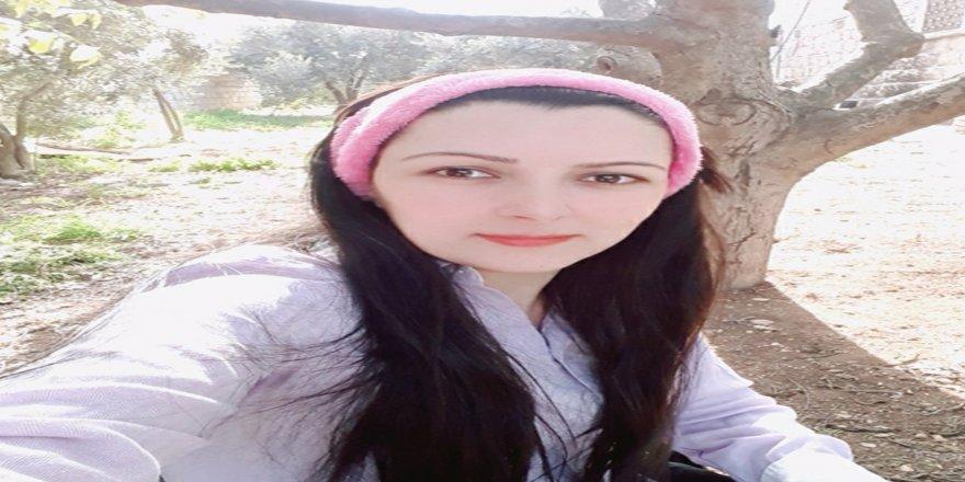 Efrîn | Keçeke ker û lal ji aliyê komeke çekdar hat revandin