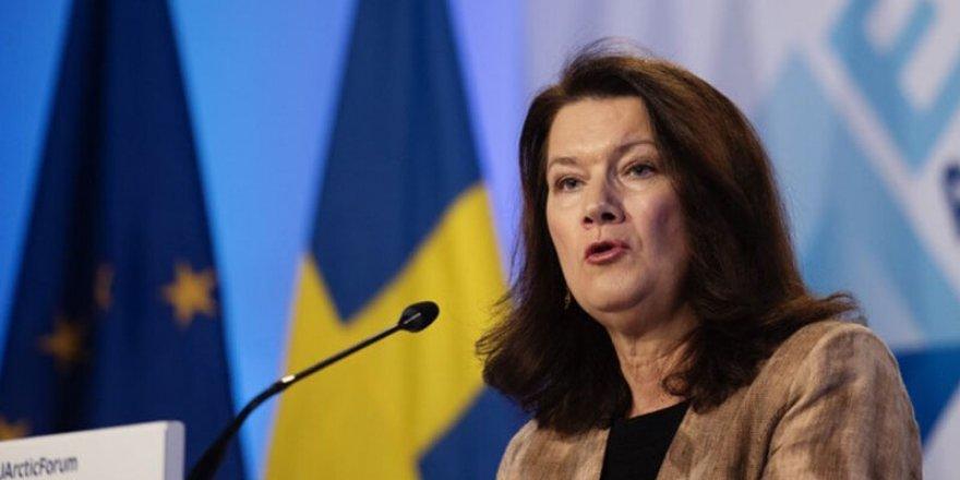 Parlementerên Swêdî: Bila zimanê kurdî li Tirkiyê bibe zimanê perwerdeyê