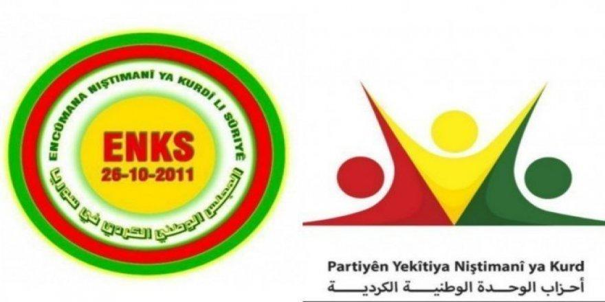 Ji bo Diyaloga Kurdî pêngaveke nû