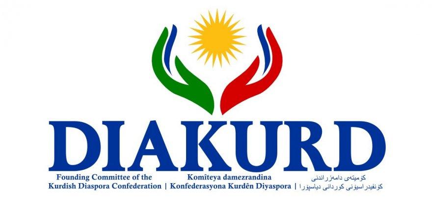 Komkujiya Helebçe û karesatên li Kurdistanê