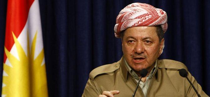 """""""Xeletiya herî mezin a jiyana wî ew e ku ew bûye Serokê Herêma Kurdistanê"""""""