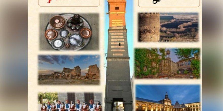 Li gorî MEB'ê zimanê Amedê tirkiya Bakuyê ye!