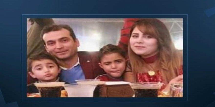 Mafê Mirovan a Efrînê: Tirkiyê malbateke Kurd radestî grûpeke çekdar a Sûrî kir