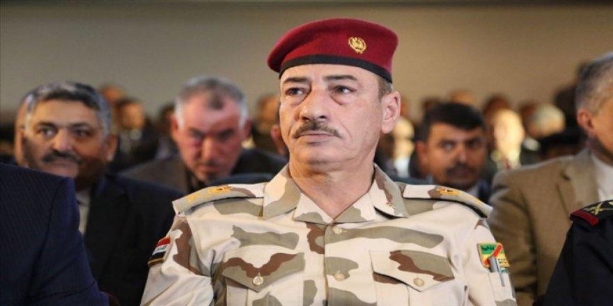 Cibûrî: Wê peymana Şengalê di destpêka nîsanê de bê bicîhkirin
