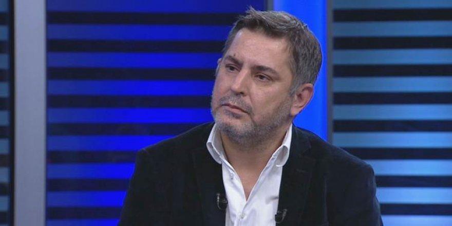 Cîgirê Sekreterê PDK-Bakur Hişyar Ozalp hat desteserkirin
