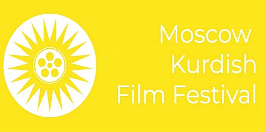 Li Moskowê Yekemîn Festîvala Fîlmên Kurdî tê lidarxistin
