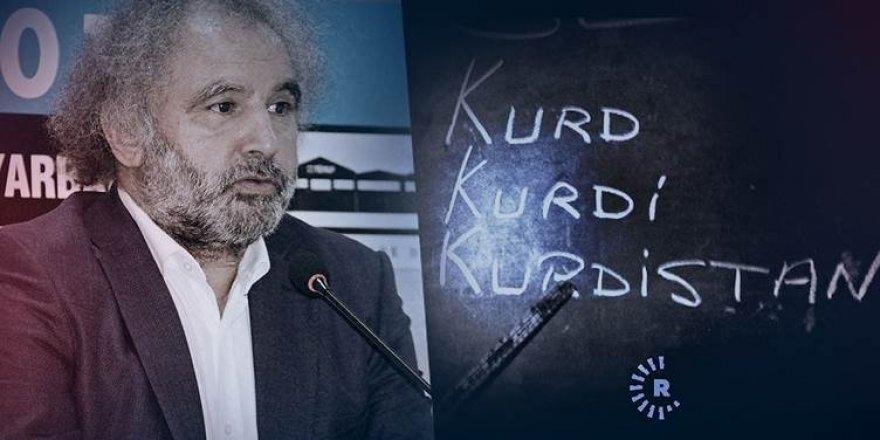 Rol û keda Kadrî Yildirim di çand, edebiyat û zimanê Kurdî de