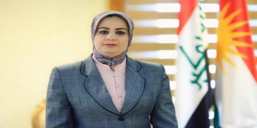 Wê Parlamentoya Kurdistanê dest bi nivîsandina Destûra Bingehîn bike