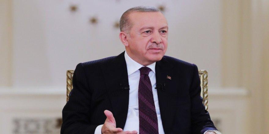 Erdogan gefê dixwe: Mexmûr û wek Qendîlê girîng e