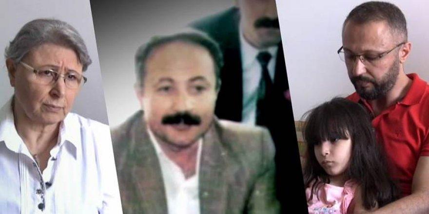 'Vedat Aydin jiyana xwe da doza Kurd û Kurdistanê'