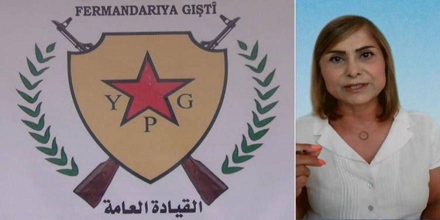 Parêzera şervanên YPGê Îzol: Fransa mafê penaberiyê nadin endamên YPGê