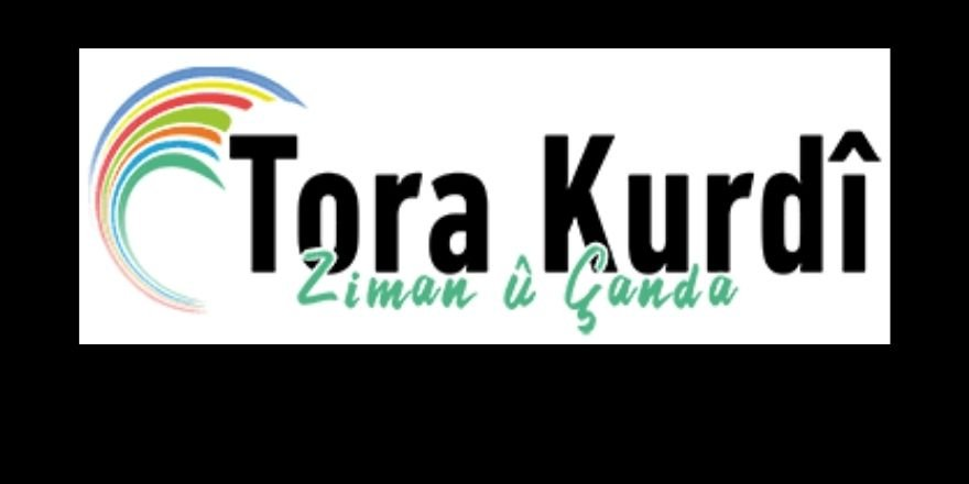 Tora Ziman û Çanda Kurdî êrişên nîjadperest ên li dijî Kurdan şermezar kir