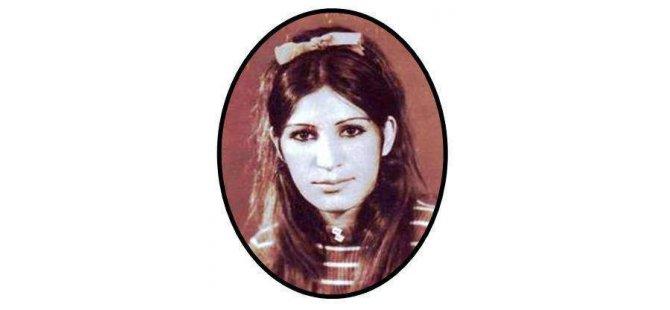 Di 42 salîya îdama wê de Leyla Qasim hat bibîranîn