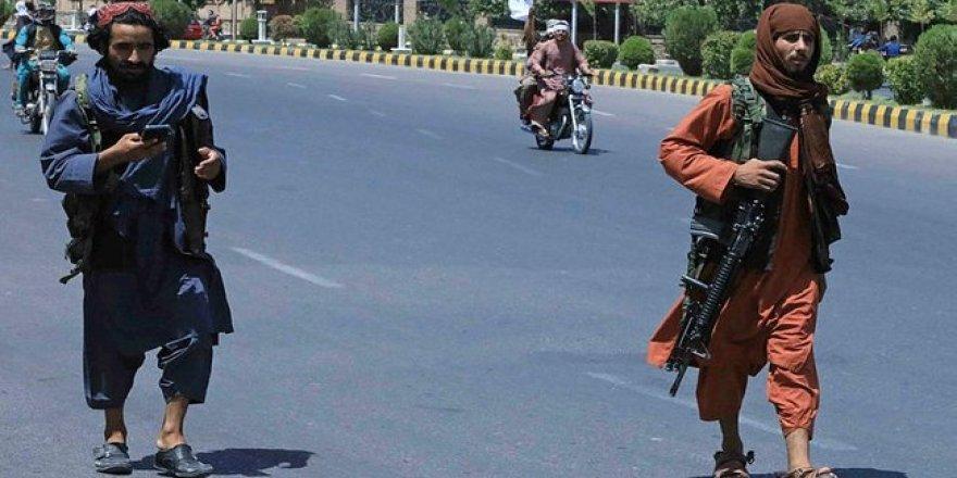 NY: Ganî îdareyê Afganîstanî pêro kesan temsîl bikero