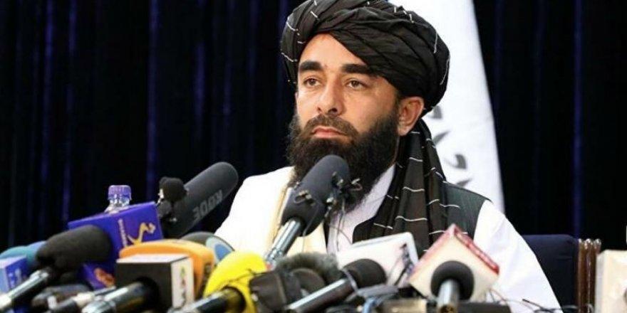 Talîban: NY soza alîkarîyê daye me